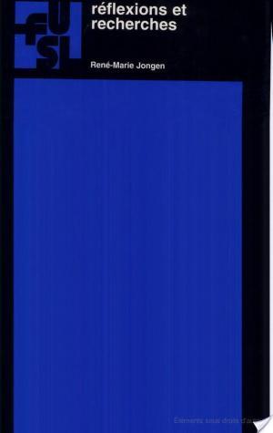 Affiche René Magritte, ou, La pensée imagée de l'invisible
