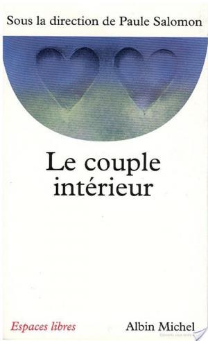 Affiche Le Couple intérieur