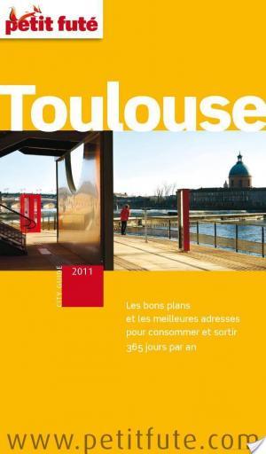 Affiche Toulouse 2011