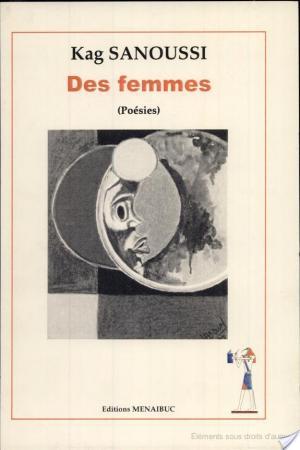 Affiche Des femmes