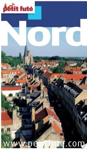 Affiche Nord 2012 (avec cartes, photos + avis des lecteurs)