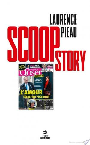 Affiche Scoop story