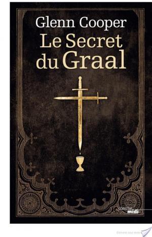 Affiche Le Secret du Graal