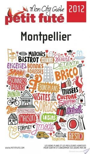 Affiche Montpellier 2012 (avec photos et avis des lecteurs)