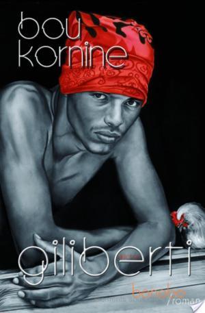 Affiche Bou Kornine