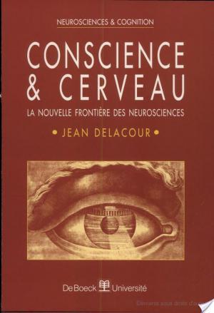 Affiche Conscience & cerveau