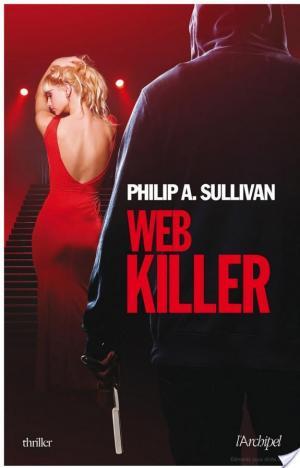 Affiche Web killer