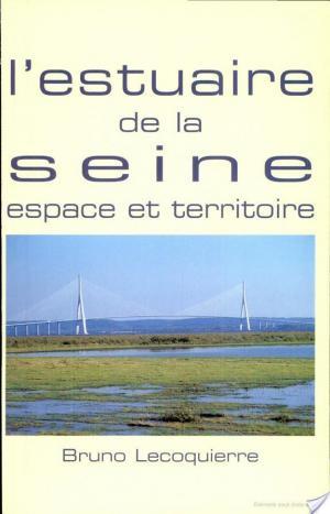 Affiche Estuaire de la Seine (L')