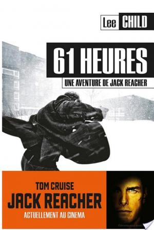 Affiche 61 heures