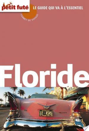 Affiche Floride 2011 (avec photos et avis des lecteurs)