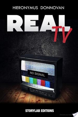 Affiche Real TV