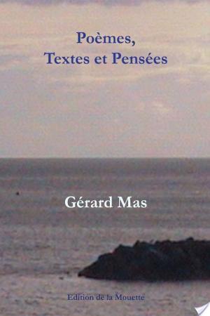 Affiche Poèmes, Textes et Pensées
