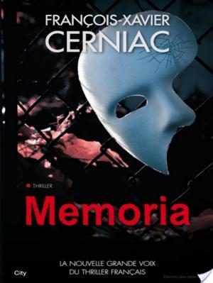 affiche Memoria