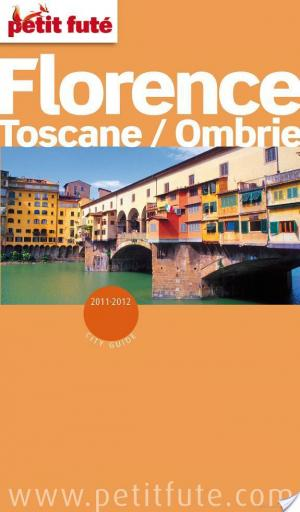 Affiche Florence 2011-2012