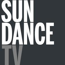 affiche SundanceTV