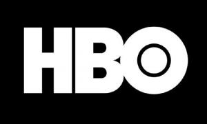affiche HBO
