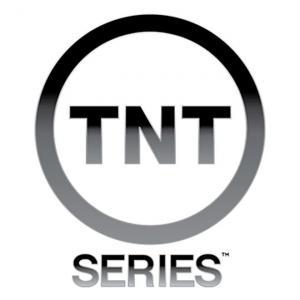 affiche TNT (US)