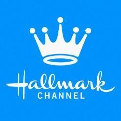 affiche Hallmark Channel