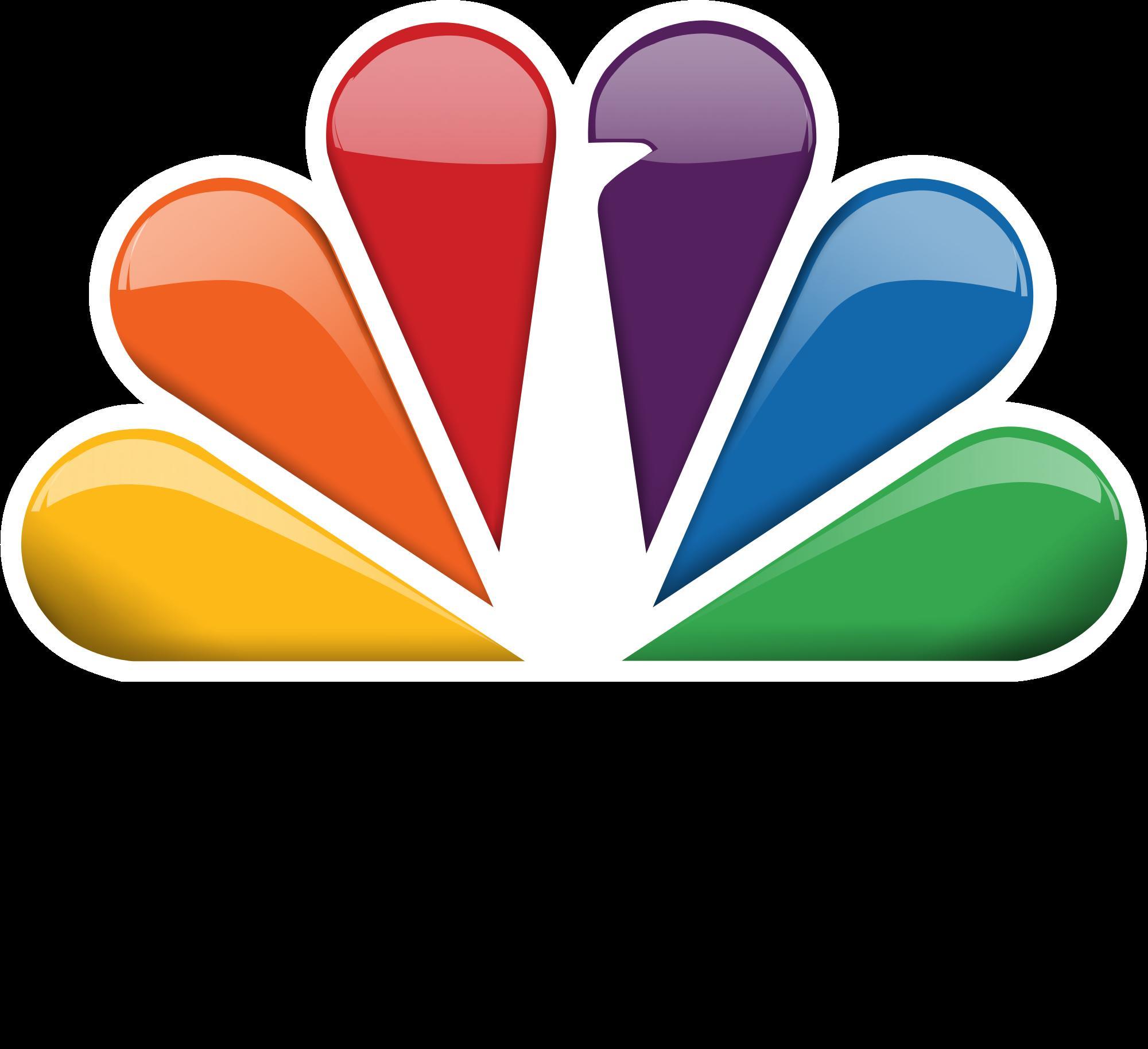affiche NBC