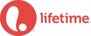 affiche Lifetime