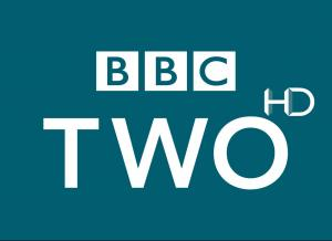 Logo de BBC Two