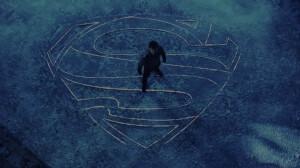 Un premier teaser pour la saison 2 de Krypton