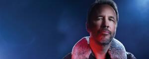 Denis Villeneuve confirme que le reboot de Dune sera coupé en deux films