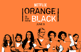 Teaser : La saison 6 d'Orange Is the New Black débarque le 27 juillet sur Netflix