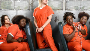 Orange is the New Black : La bande-annonce de la saison 6 est là !