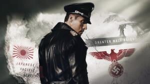 Teaser : Quand IIIe Reich et physique quantique se mélangent dans la saison 3 de The Man in the High Castle