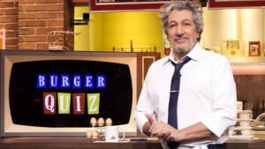 Une nouvelle boite de jeu Burger Quiz fera son arrivée à la rentrée !