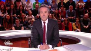 9404898603b631 Quotidien (2016) : Série TV de 3 saisons et 899 épisodes diffusée sur TMC.  Casting, acteurs, bandes annonces et actualités.