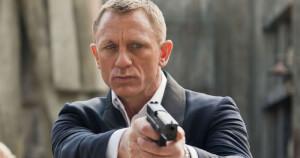 Danny Boyle renonce à réaliser le prochain James Bond