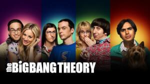 La saison 12 sera la dernière pour The Big Bang Theory