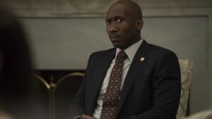Un premier teaser pour la saison 3 de True Detective