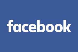 Facebook Watch : Les séries à voir sur la nouvelle plateforme de Facebook !