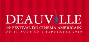 Festival de Deauville 2018 : Découvrez le palmarès complet