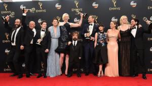 Emmy Awards 2018 : Découvrez le palmarès complet