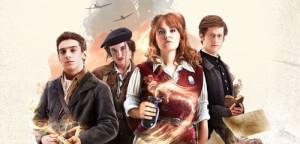 Groom et Les Emmerdeurs : Découvrez les deux premières séries françaises pour Youtube Premium