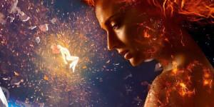 La première bande-annonce de X-Men: Dark Phoenix a été dévoilée