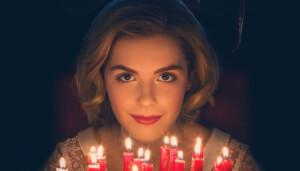 Une première bande-annonce pour les nouvelles aventures de Sabrina