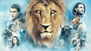 Netflix annonce un reboot du Monde de Narnia en séries et en films !