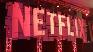 Netflix : Les nouveautés ajoutées en Novembre 2018 !