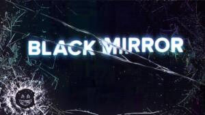 La saison 5 de Black Mirror pourrait arriver sur Netflix fin décembre !