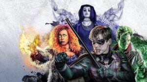 Netflix : Les nouveautés ajoutées en Janvier 2019 !