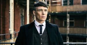 La BBC dévoile de nouvelles images de la saison 5 de Peaky Blinders