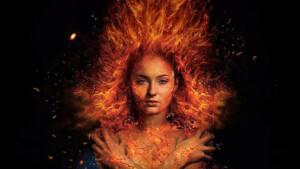 La bande-annonce de X-Men : Dark Phoenix enfin dévoilée !