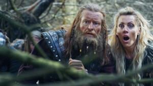 La série Norsemen gagne une saison 3 produite et diffusée par Netflix