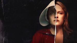 The Handmaid's Tale : Découvrez la bande-annonce de la saison 3 !