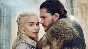 Votre semaine séries (du 20 au 26 Mai 2019)